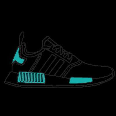 sneakmyfeet actualités tendances sneakers