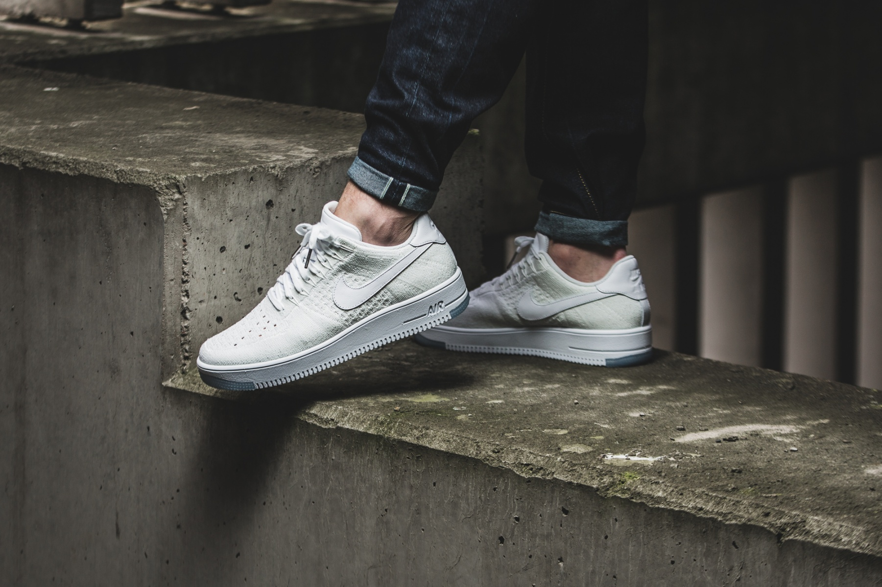 air-force-one-flyknit-blanche